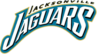 1996 Jacksonville Jaguars season 2nd season in franchise history; first playoff appearance