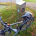 Jacob's Way (Bike) Beyenburg-Lennep. Reader-21.jpg