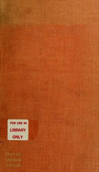 File:Jacob - Bibliographie et Iconographie de tous les ouvrages de Restif de la Bretonne, 1875.djvu