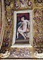 Jacopo zucchi e il poppi, allegorie dei quattro temperamenti, flemmatico, 1570-73 circa.jpg