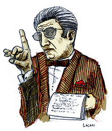 Jacques Lacan ironie.jpg