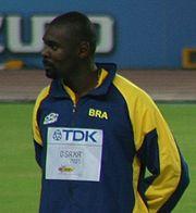 Jadel Gregório