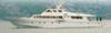 Jadranka Presidential yacht in Military of Montenegro