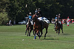 Jaeger-LeCoultre Polo Masters 2013 - 31082013 - Match Legacy vs Jaeger-LeCoultre Veytay for the third place 59.jpg