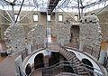 Jagdschloss Platte (DerHexer) 2013-02-27 37.jpg