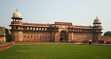 Jahangiri Mahal-Red Fort-Agra-India5356.JPG
