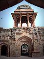 Jahaz Mahal 27.jpg