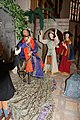 Jahreskrippe St Johannes Neumarkt Opf 076.jpg