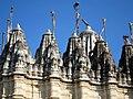 Jain Temple 01 (5342728003).jpg