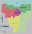 Jakarta Wikivoyage Map PNG.png