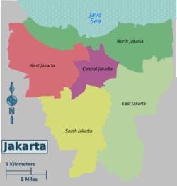 Jakarta Wikivoyage Map PNG.png