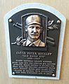 Jake Beckley plaque.jpg