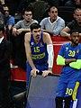 Jake Cohen 15 Maccabi Tel Aviv B.C. EuroLeague 20180320.jpg