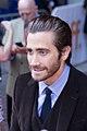 Jake Gyllenhaal Toronto International Film Festival 2013.jpg