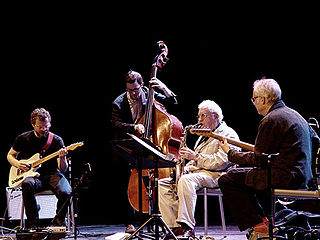 Lee Konitz discography artist discography