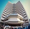 Jalgaon Municipal Corporation.jpg