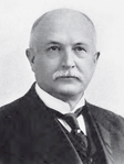 James E. Campbell 002.png