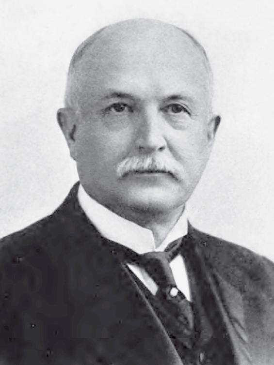 James E. Campbell 002