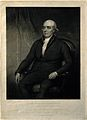 James Hamilton. Mezzotint by T. Gaugain, 1825, after J. Wats Wellcome V0002549.jpg
