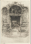 James McNeill Whistler - The Doorway - Google Art Project.jpg