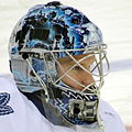 James Reimer Goalie Mask.JPG