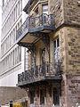 James Ross House, Montreal 04.jpg