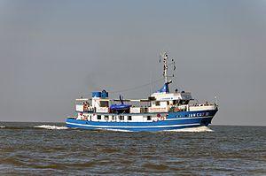 Jan Cux II (ship, 1978) 2012-by-RaBoe 06.jpg