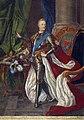 Jan Fryderyk Sapieha. Ян Фрыдэрык Сапега (J. Mylius, 1733).jpg