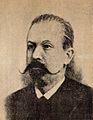 Jan Liszewski.jpg