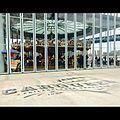 Janes Carousel Merry Go Round.jpg