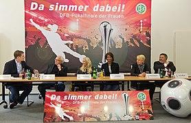 Janine Kunze und Liz Baffoe - Ernennung zu Sportbotschafterinnen-1110.jpg