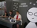 Japan Expo 13 - 2012-0708- Stand Point Culture - P1420065.jpg