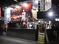 Japan Expo 13 - Ambiances - 2012-0708- P1410973.jpg
