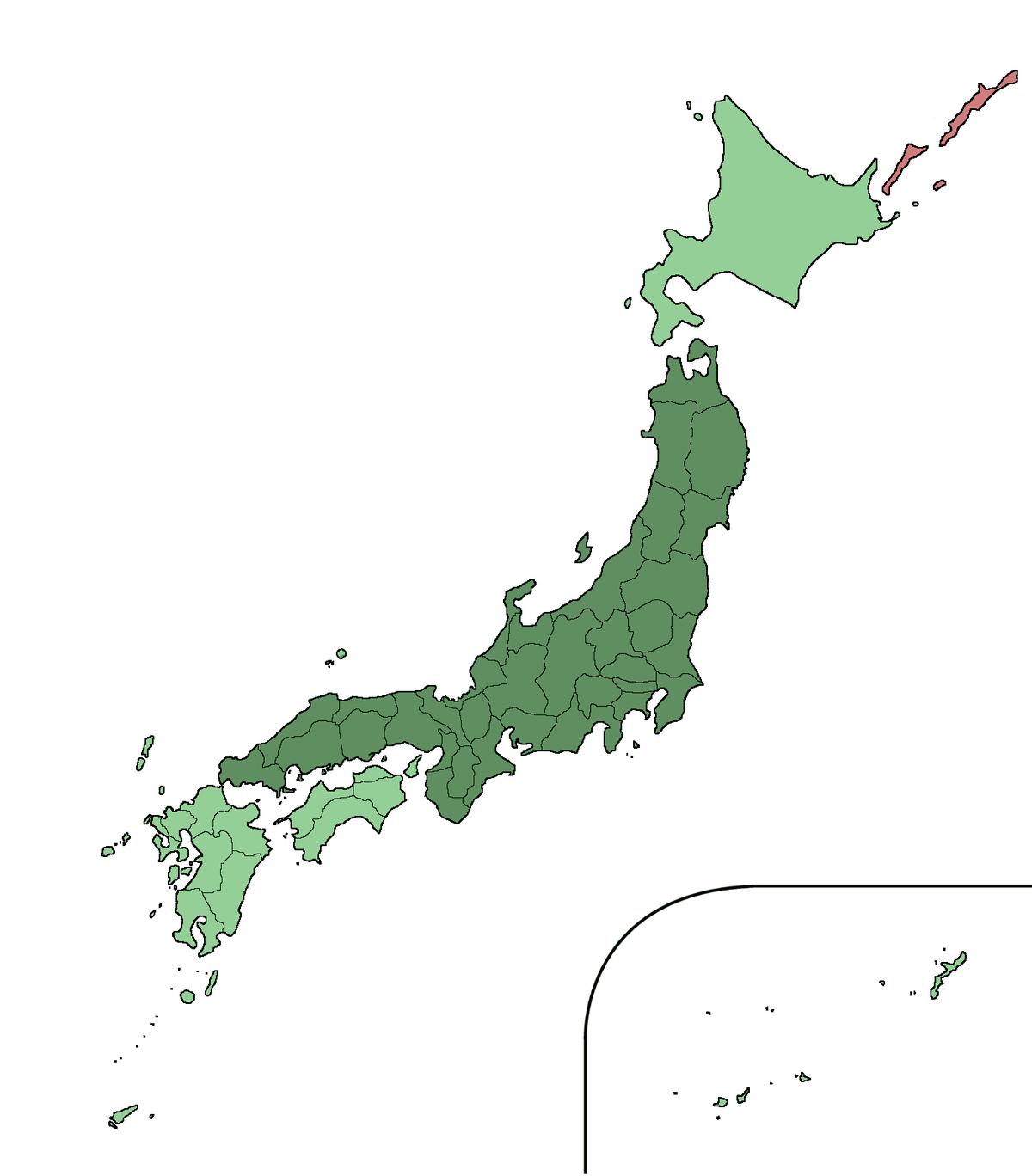 honshū � wikipedia