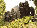 Japanese-national-railways-D51-549-20110713.jpg