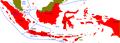 JapaneseOccupiedIndonesia.png