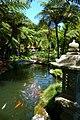 Japanese Gardens at Monte Palace - Jul 2011.jpg