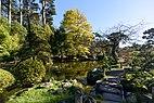 Japanese Tea Garden San Francisco December 2016 002.jpg