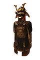 Japanese armour-IMG 4679-white.jpg