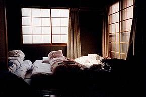 Schlafzimmer – Wiktionary