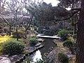 Jardim de Heian-jingu 02.jpg