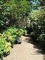 Jardins, mairie du 7e Paris 2.jpg