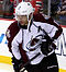 Jarome Iginla - Colorado Avalanche.jpg