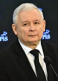 Jarosław Kaczyński Sejm 2016a.JPG