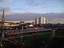 Jarrow Centre - geograph.org.uk - 76849.jpg