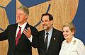 Javier Solana Clinton.jpg