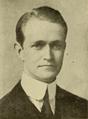 Jay R. Benton.png