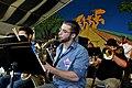 Jazz Fest 2011 (5681139199).jpg
