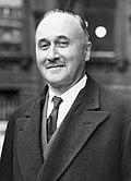 Jean Monnet.jpg