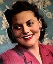 Jeanne Cagney 1942.JPG